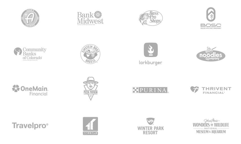 Logos_for_Web_021218.jpg
