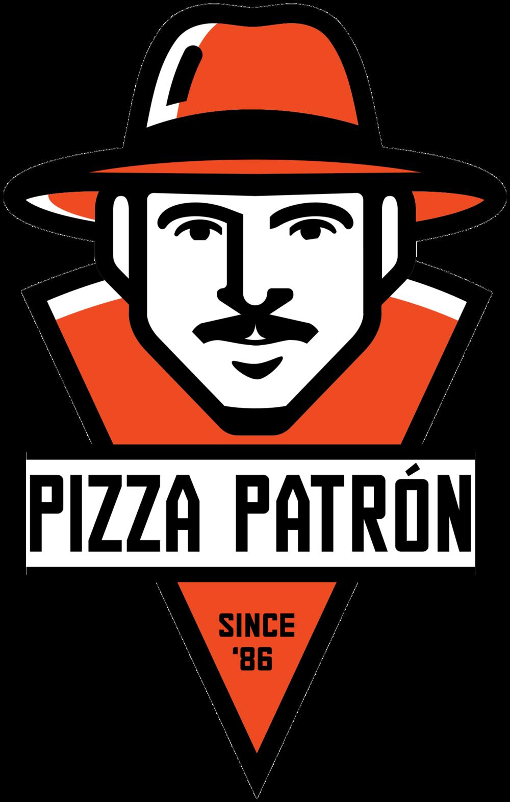 PizzaPatron_logo_vert_RGB.png