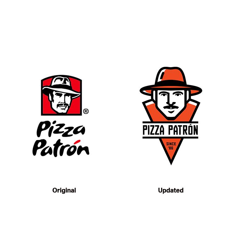 pizzapatronbeforeafter.jpg
