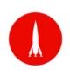 small-rocket.jpg