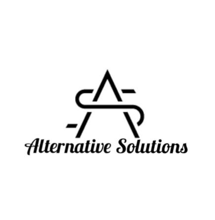 Alternative Solutions
