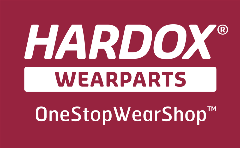 hardox_wearparts_logotype_white_OSWS_on_red_background_rgb_8000x4920.png