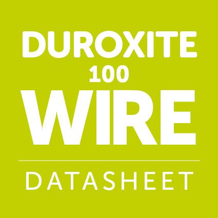 DXDatasheetThumb_wire.jpg