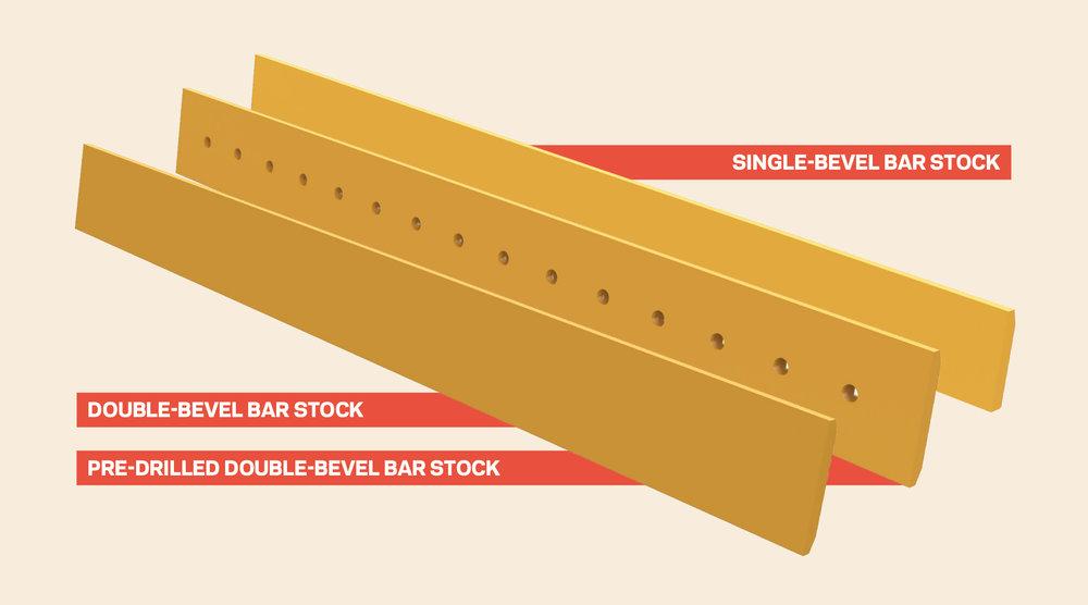 Bar Stock.jpg