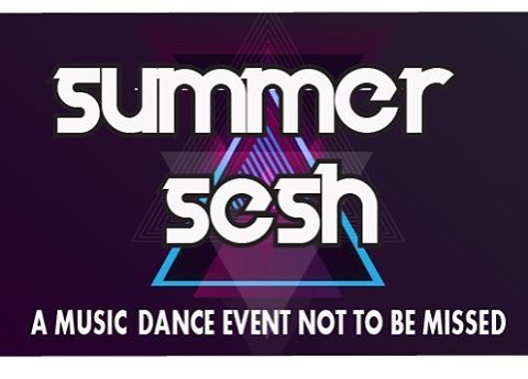 Introducing...Summer Sesh 😎 The Bairnsdale District & Agricultural Society are running a music & dance event at the Bairnsdale Racecourse on Feb 11, 2017. If you want more details follow the Instagram page -  @summer_sesh2017 or find us on Facebook! It's sure to be an event not to be missed! We'll keep you updated on here for what's going on! #bdas #summersesh #summersesh2017