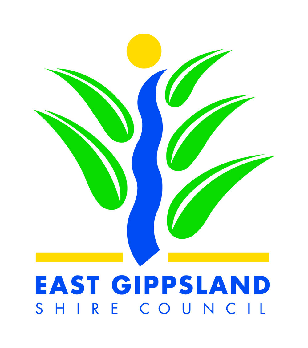 EAST Gipps Logo_RGB_2013.jpg