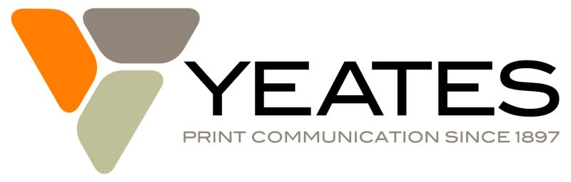 Yeates-Logo_small.jpg