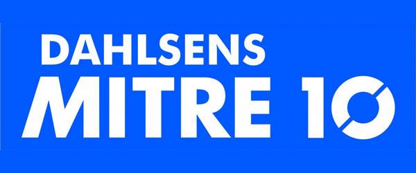 Dahlsens-Mitre-10-logo.jpg