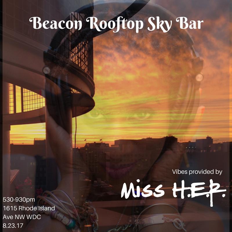 Beacon Sky Bar-2.png