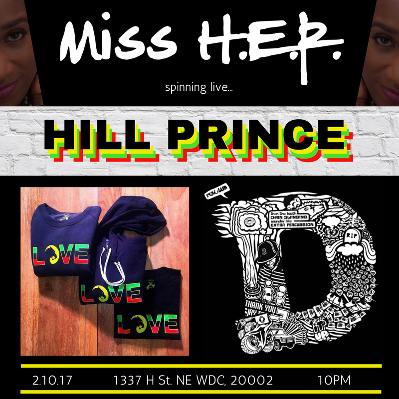 HILL PRINCE.png