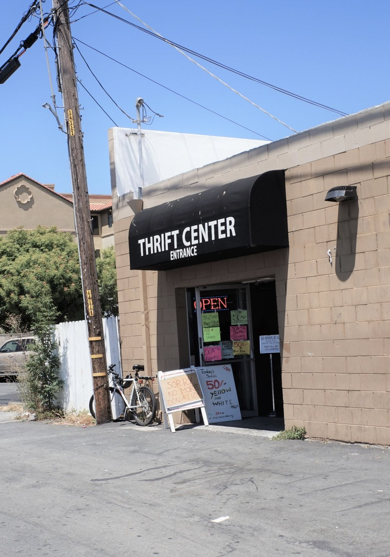 bay area thrift store.jpg
