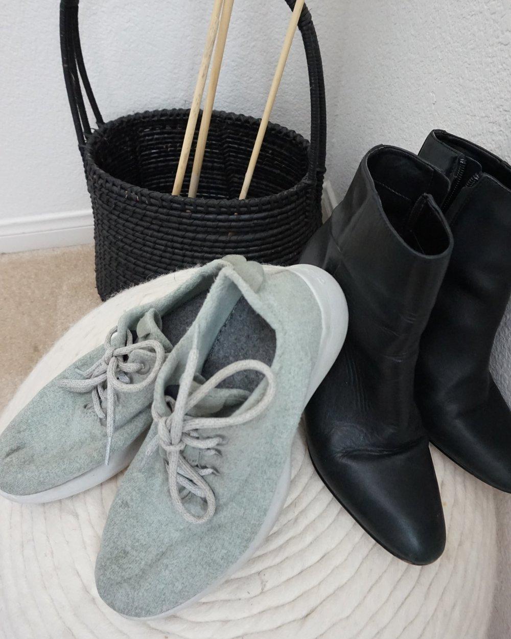 minimal+closet