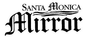 Santa Monica Mirror -