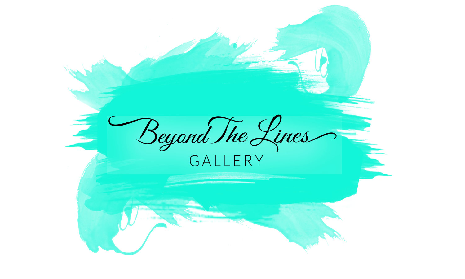 Beyond The Lines Gallery