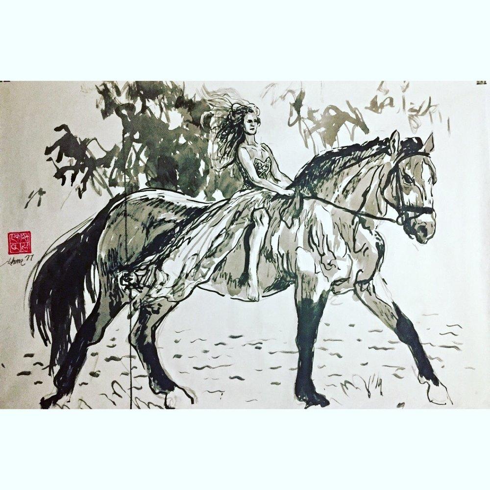 Horse and Rider.jpg
