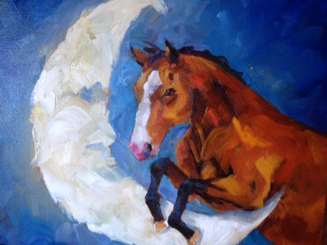 and the horse jumped over the moon 11x14.JPG