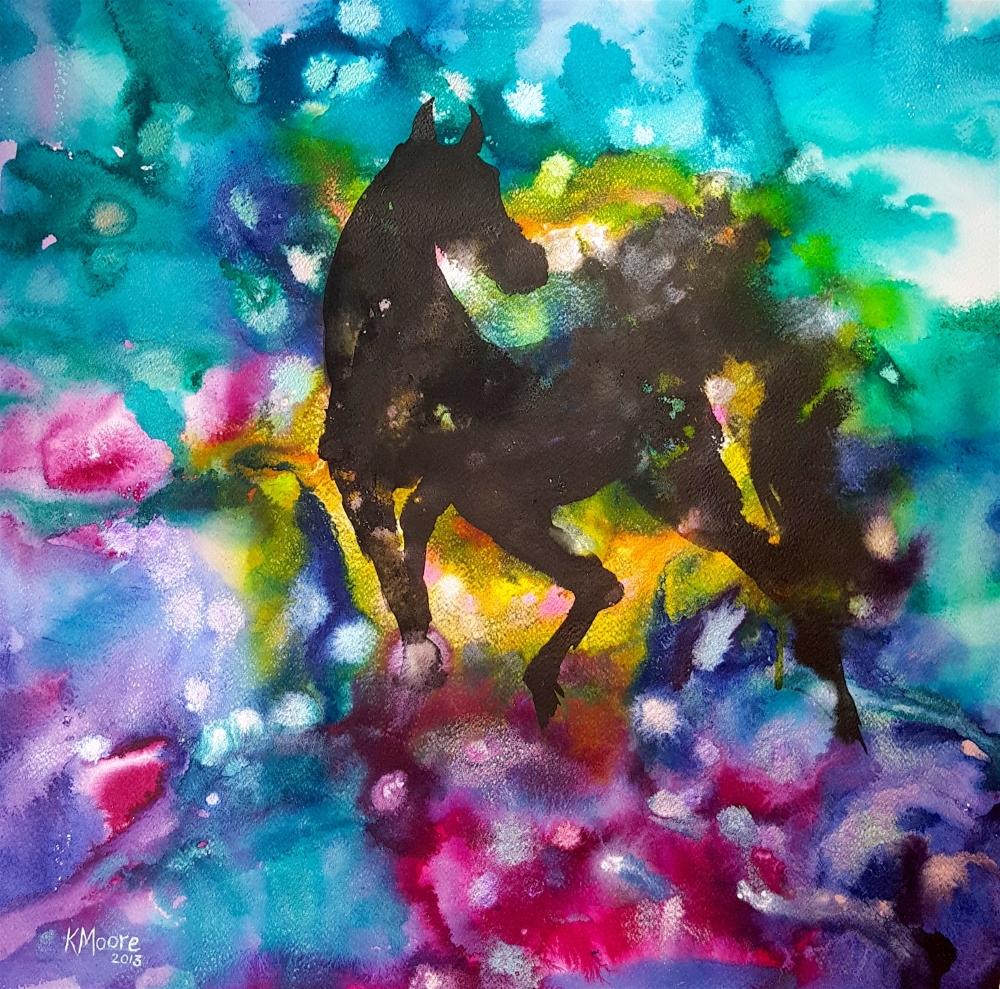 blackhorse1000.jpg