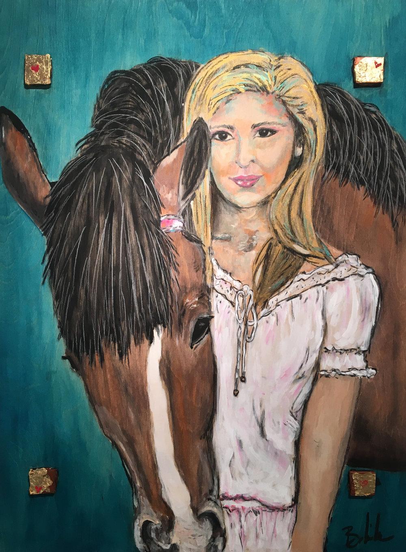 Belinda Davis Artwork .JPG