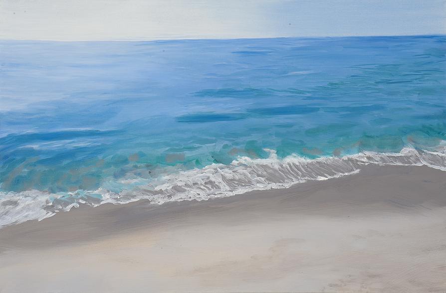 laguna_beach.JPG