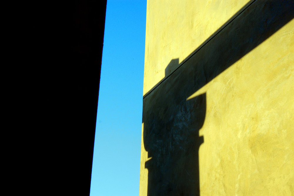 06-008- Edge of Shadow _RichardSChow.jpg
