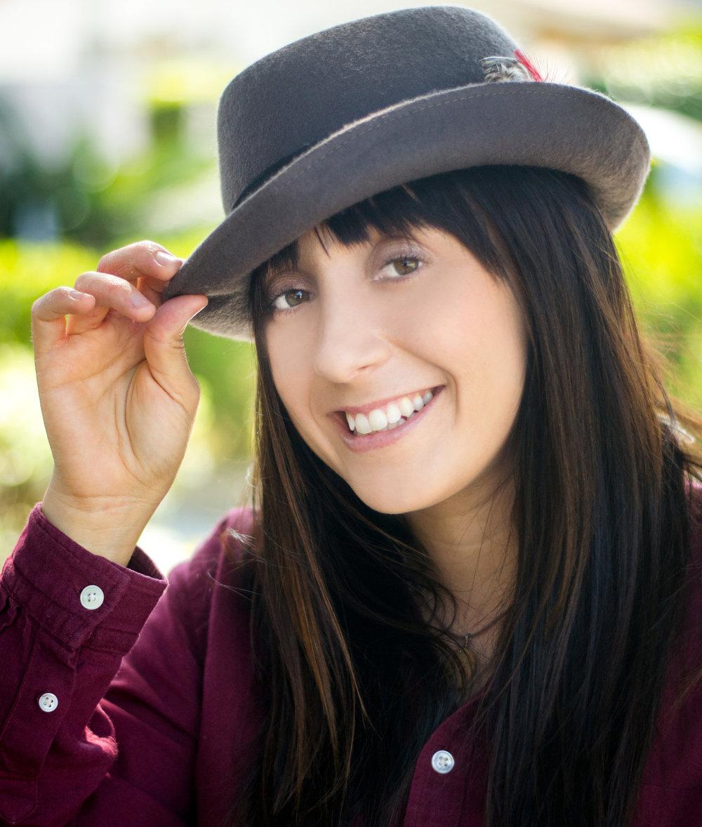 Brittany Davis Headshot 2.jpg