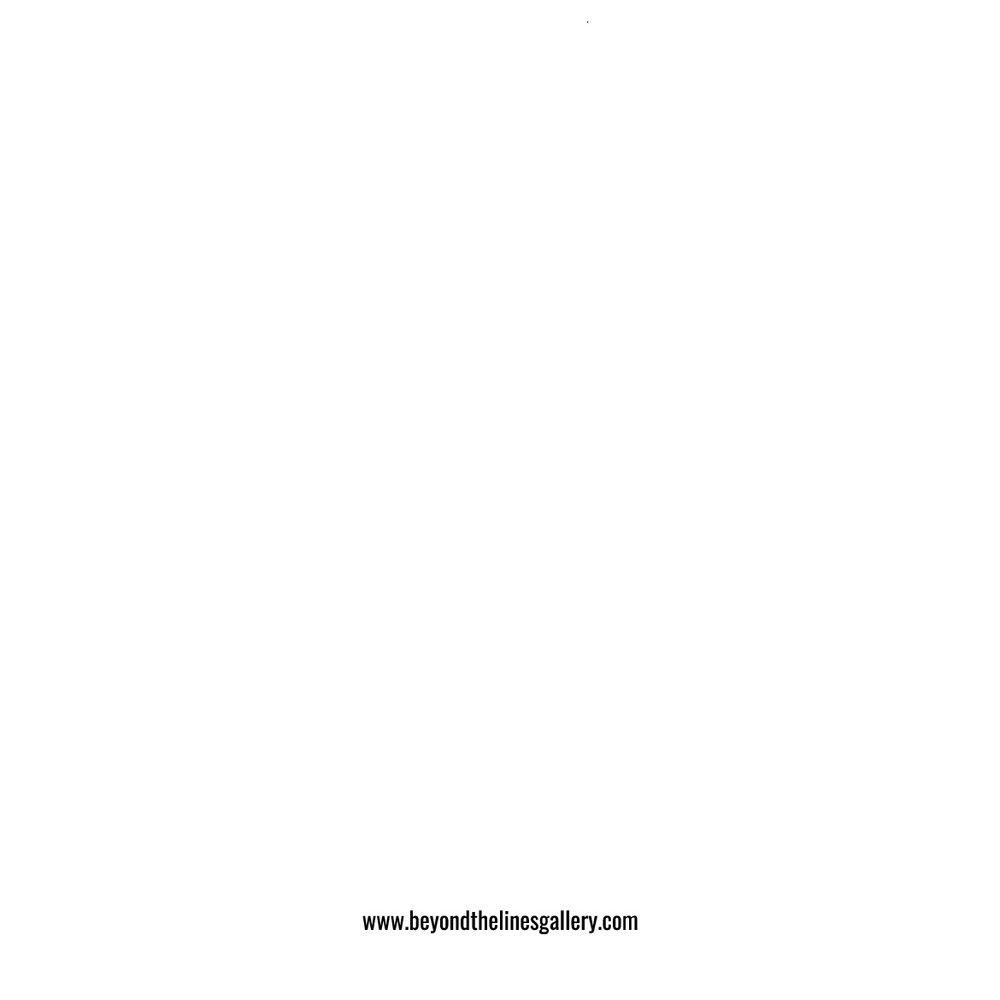 ME2017_V2_Catalogue_optimized-002.jpg