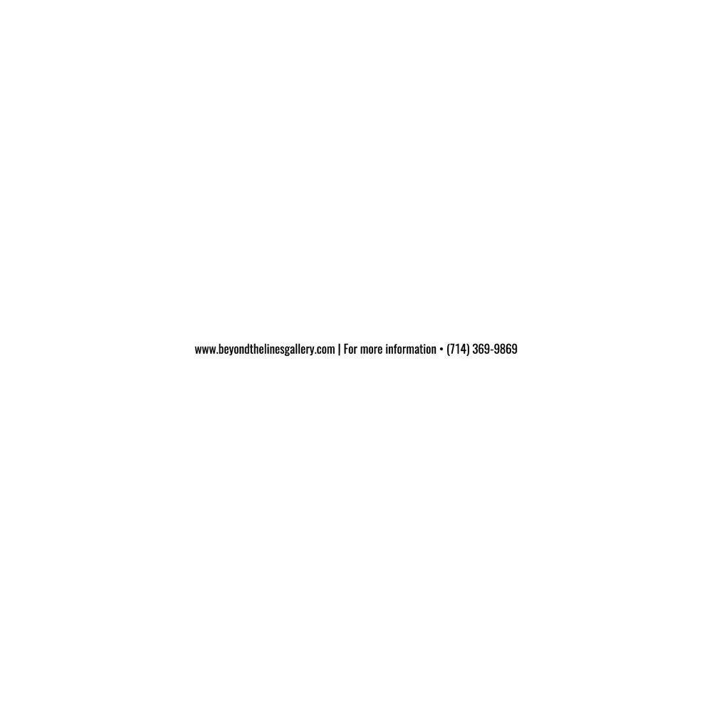 ME2017_V2_Catalogue_optimized-026.jpg