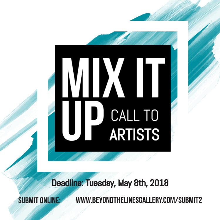 Call for art flyer5x5T.jpg