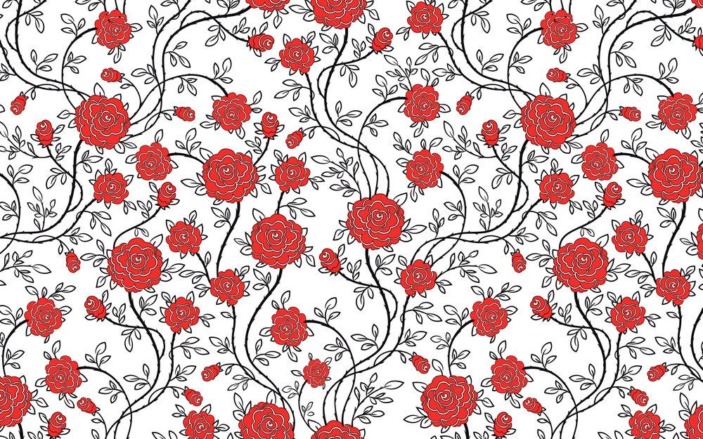 pattern_113045317_88.jpg