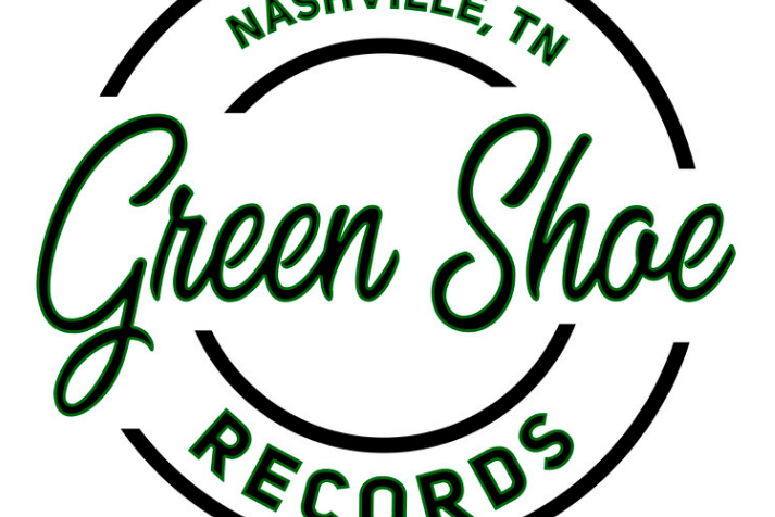 Green Shoe Records - First-class audio, imagery, & opportunity.