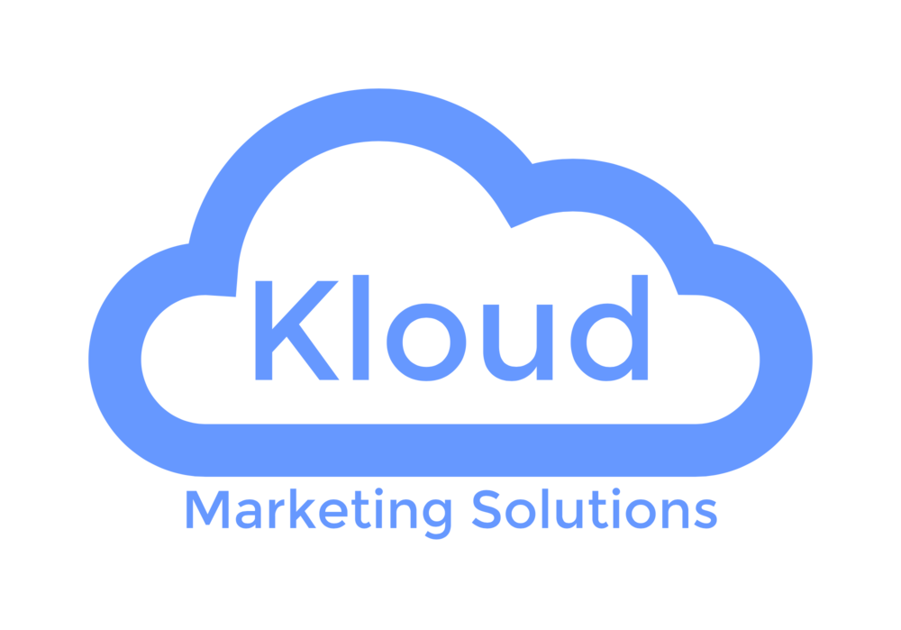 Kloud Marketing Solutions