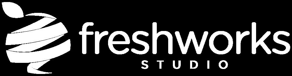 FreshWorks Studio