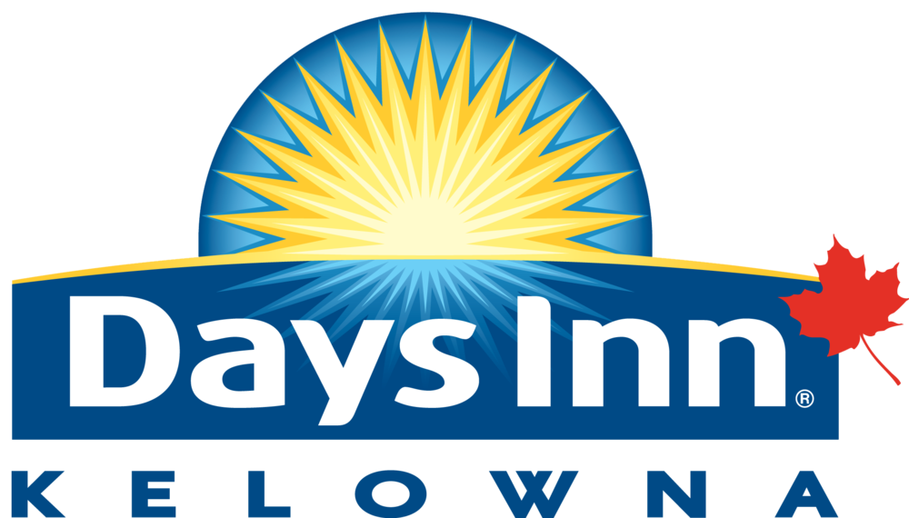Days Inn Kelowna