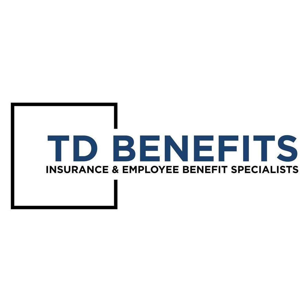 TD Benefits