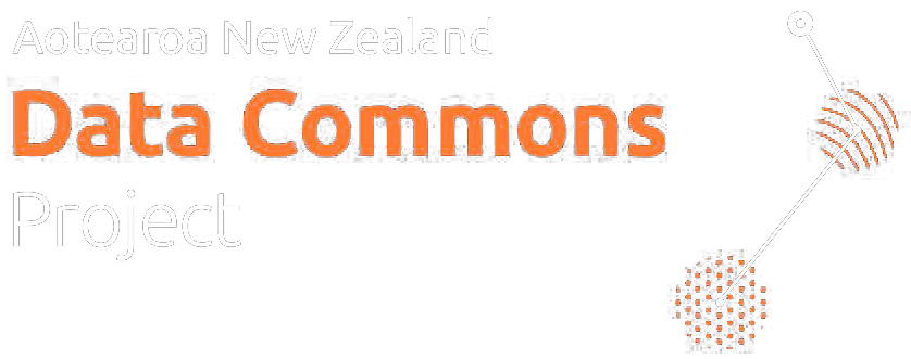 Data Commons NZ