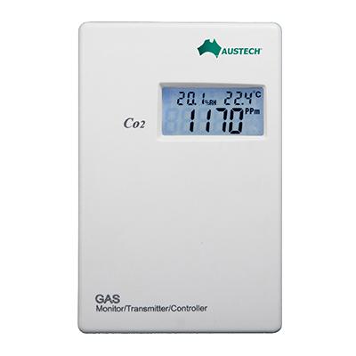 HWM-CO2-B.jpg