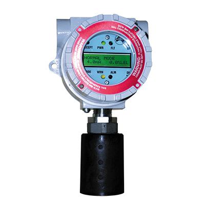 Infrared-Detector.jpg