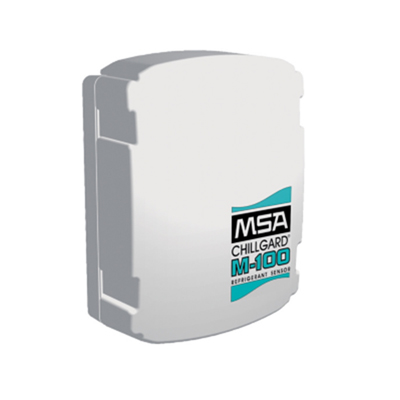 MSA-chillgard-M-100.jpg