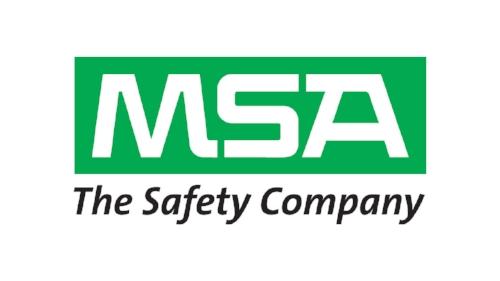 MSAsafetycompany.jpg