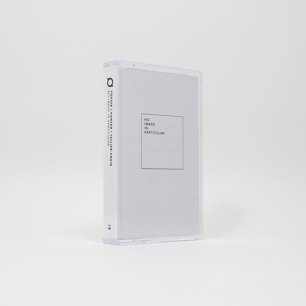 Fousek / Hansen / Tellier-Craig