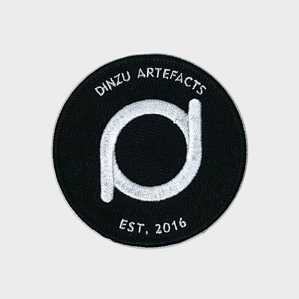 Dinzu Logo Patch.jpg