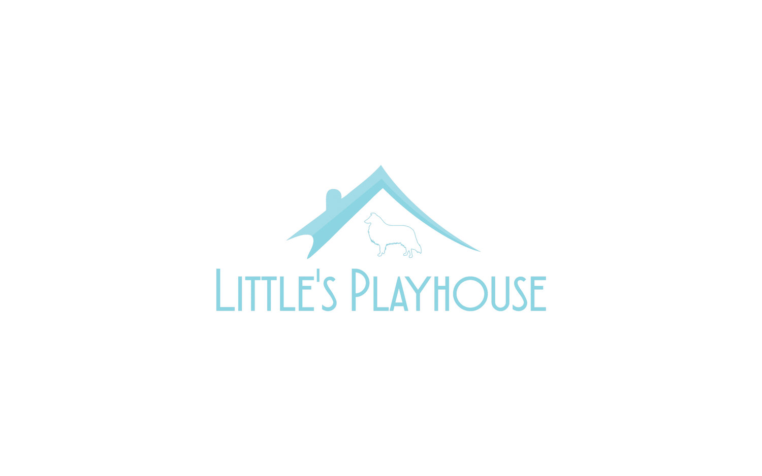 Little's Playhouse