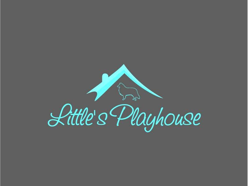 Little's Playhouse logo-Fj up-1.jpg
