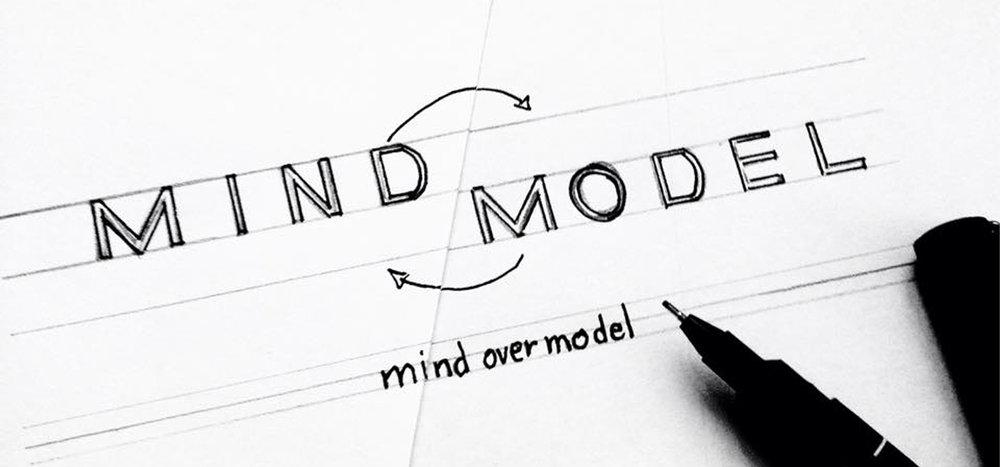 Mind Over Model - 2013 - 2016
