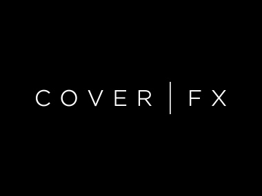 CoverFX - US Sephora Launch - Brandon Taelor Aviram