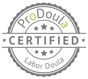 Pro Doula Certified Labor Doula | Chicago Birth & Baby | Chicago Doulas