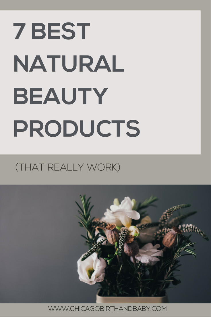 chicago+birth+and+baby+7+best+natural+beauty+products