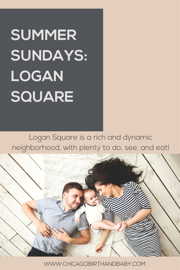 doulas+logan+square
