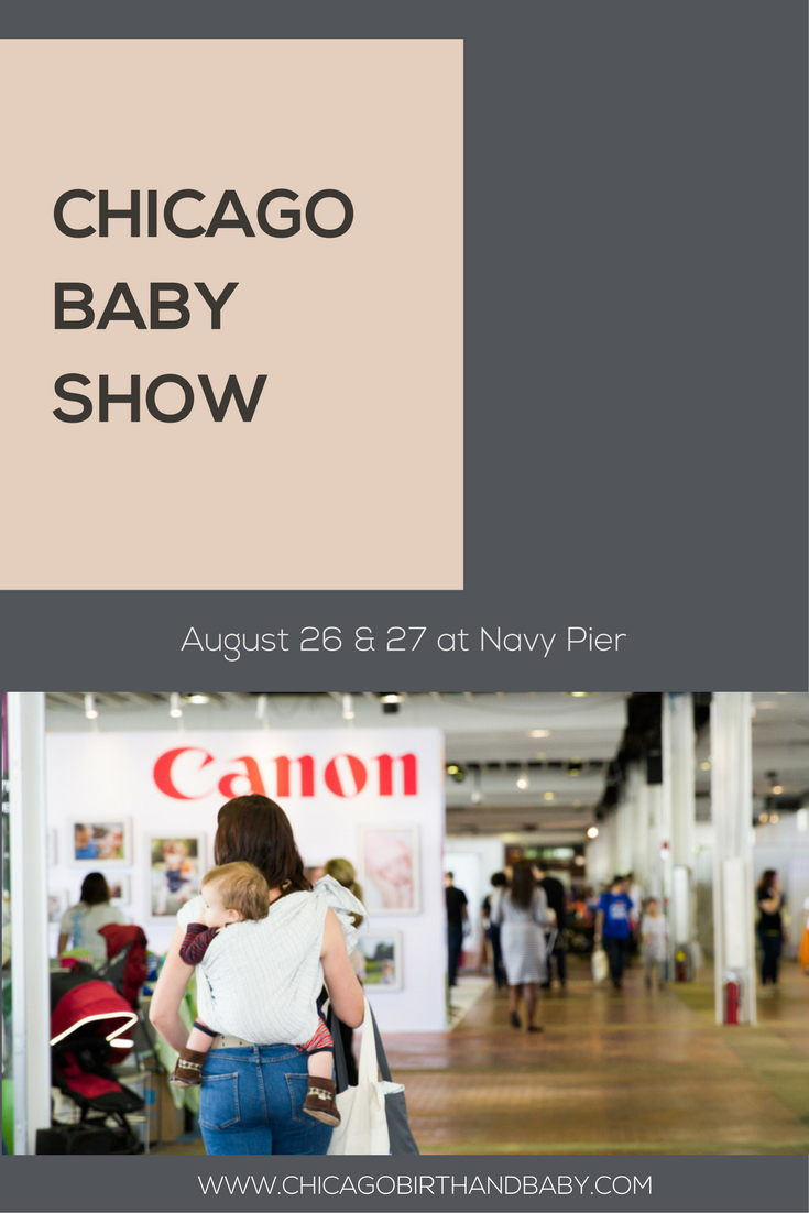chicago_baby_show