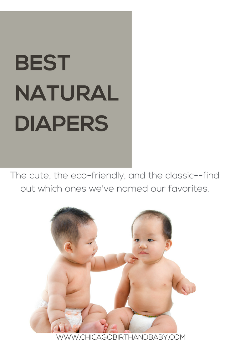 chicago_best_diapers